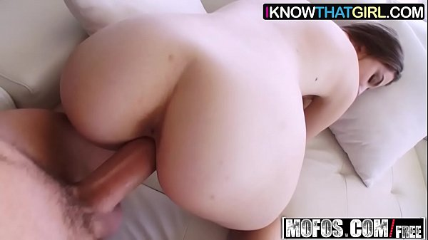 Amateur, Riding, Rose, Elektra rose, I know that girl, Girl big tits