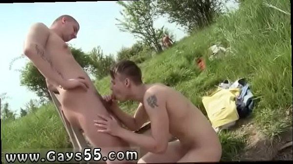 Guy sex, Jerk off, Outdoor anal, Toes, Anal pissing, Anal piss