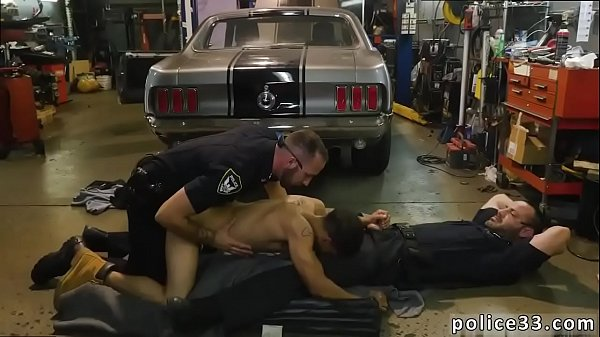 Gay police, Gay office, Gay men hairy, Men hairy