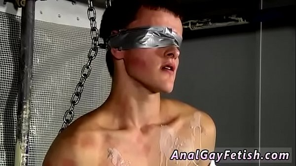 Gay student, Master porn, Young student, Student porn, Gay master, The student