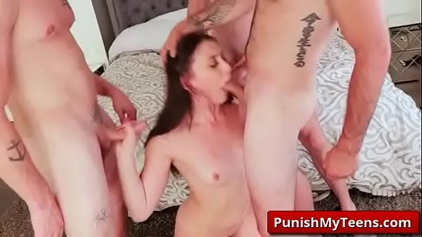 Mandy muse, Play, Booking, Book