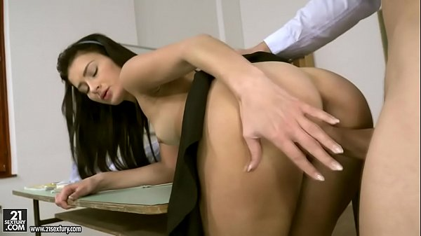 Alexis, Star, Deep, Alexi, Pussy fuck, Fuck pussy