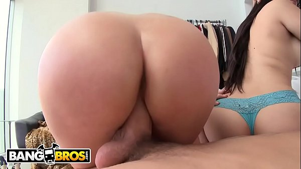 Sharing, Parade, Ass parade, Bangbros big ass, Bangbros big