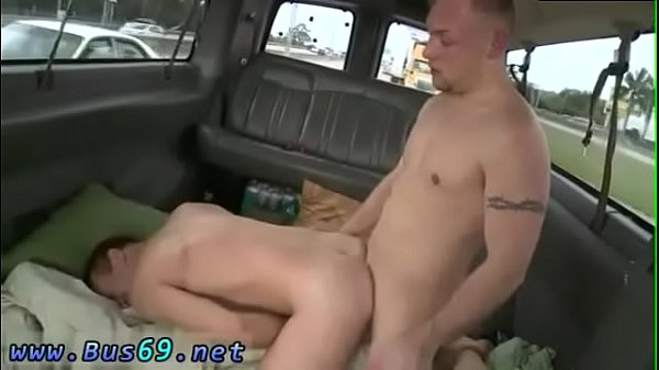 Gay porn, Teacher and student, Student and teacher, Sex porn, Gay student, Gay teacher