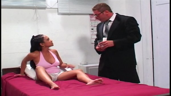 Asian big cock, Big cocks, Big cock asian, Asian love, In mouth, Pussy to mouth