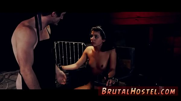 Foot, Foot slave, Her, Chair, Footing, Bondage squirt