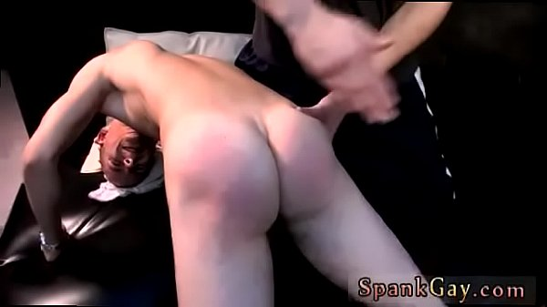 Porn tube, Young and old, Young boys, Old man gay, Old man and young, Old porn