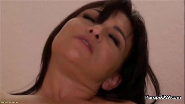 Hot milf, Masturbating, Milf solo, Masturbation hot, Solo milf