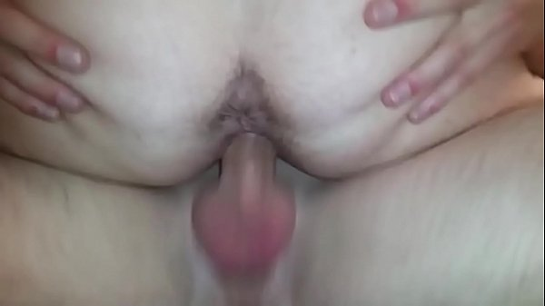 Young wife, Fuck wife, Wife young, Fuck young