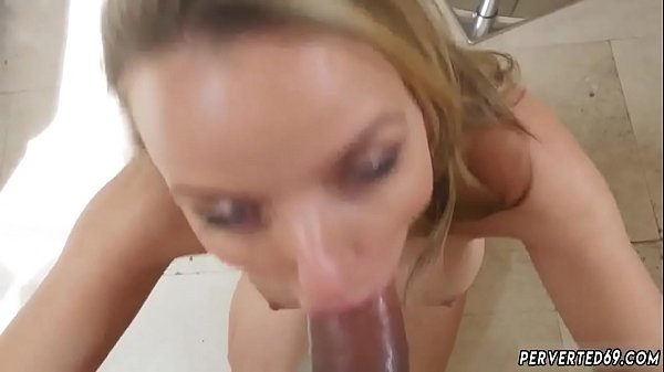 Father sex, Sex father, Fathers, Stepmom sexs, Father in, Stepmom sex