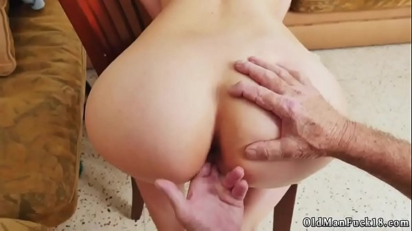 Babes xxx, Teen babes, Milf hardcore, Milf and young, Punisher, Young babe