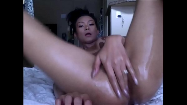 Asian cute, Asian tranny, Webcam asian, Asian webcams, Tranny asian, Asian show
