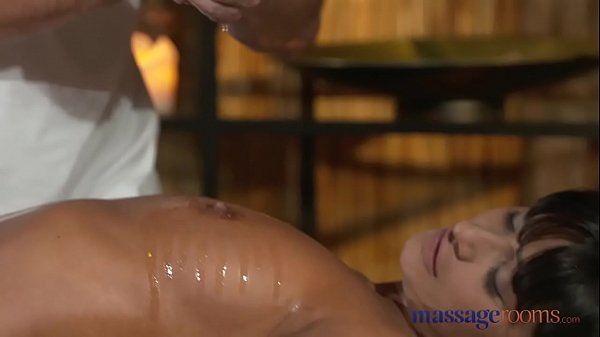 Massage room, Milf massage, Cock massage, Massage cock, Massage milf, Massage fucking