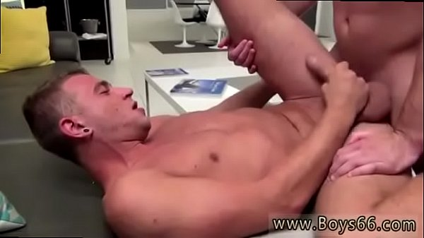 Young, Gay porn, Gay cute, She male, Young cute, Clip