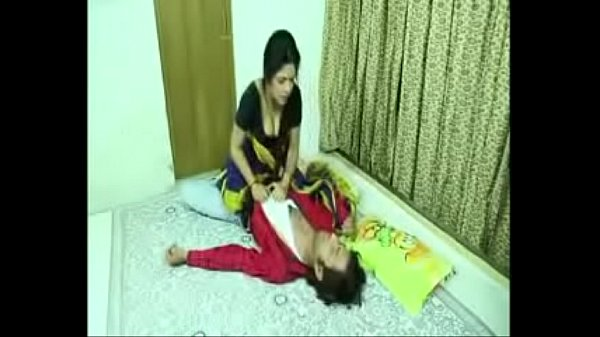 Romance, Mallu, Aunty hot, Hot aunty, Hot mallu, Husband friend