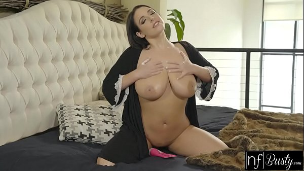 Angela white, Angela, Nf busty, White angela, Angela withe, Angela with