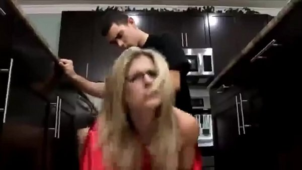 Hot mom, Son mom, Young mom, Mom & son, Son fuck mom, Moms hot