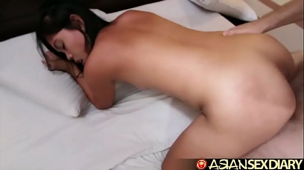 Asian sex diary, Asian diary, Diary, Sex diary, Asian cute, Asian creampie