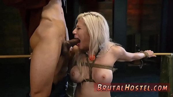 Extreme, Double anal, Double penetration, Anal extreme, Anal double, Extreme anal