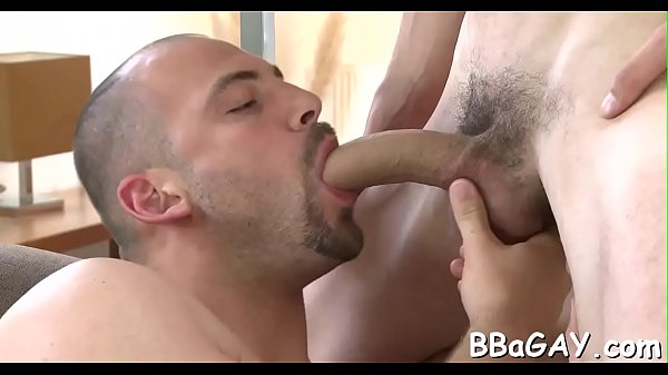 Doggy-style, Young anal, Doggy anal, Young guy, Racy, Anal doggy