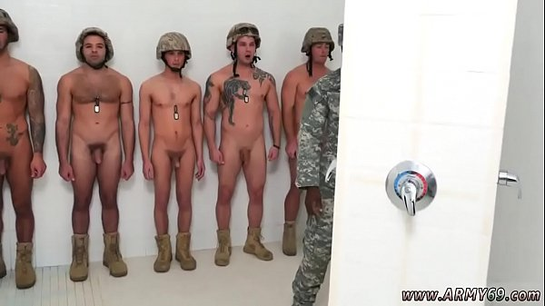 Soldier, Naughty boy, Gay soldier