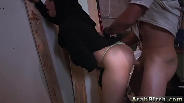Hidden, Arab anal, Real anal, Anal cam, Anal arab, Real cam