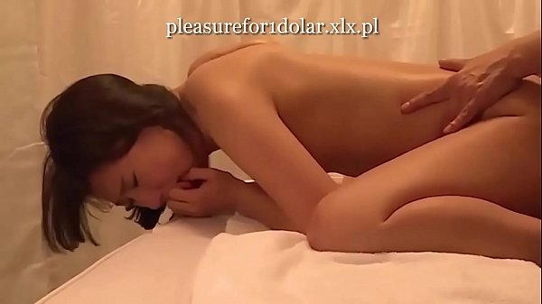 Korean, Korean movie, Korean hot, Korean movies, Hot korean, Movie korean