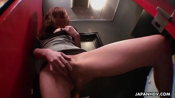 Toilet, Japanese squirt, Japanese squirting, Japanese masturbation, Japanese toilet, Squirting japanese