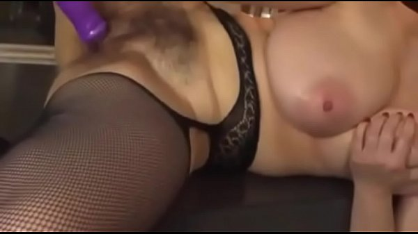 Big mom, Mom big, Mom big tits, Big tits mom, Mom big tit, Hairy pussy