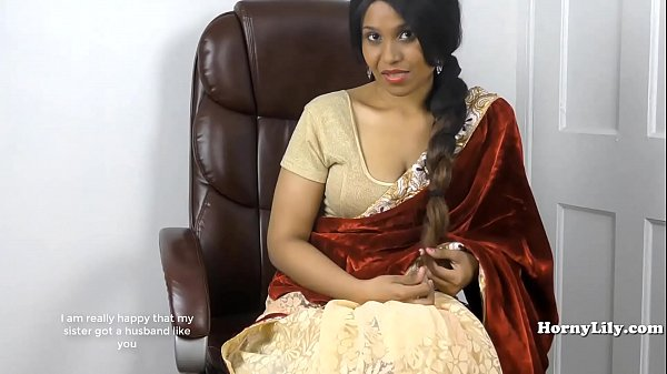 Sister in law, Law, Sister law, Sister horny, Horny sister, South indian
