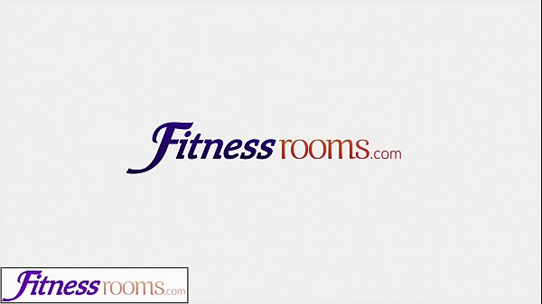 Wrestling, Stand, Fitness room, Standing fuck, Lesson, Fitting room