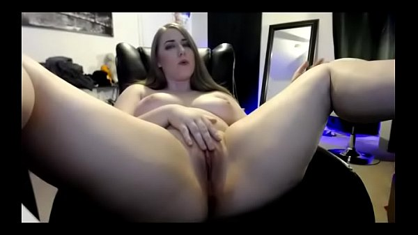 Shaved, Beauty pussy, Shave pussy