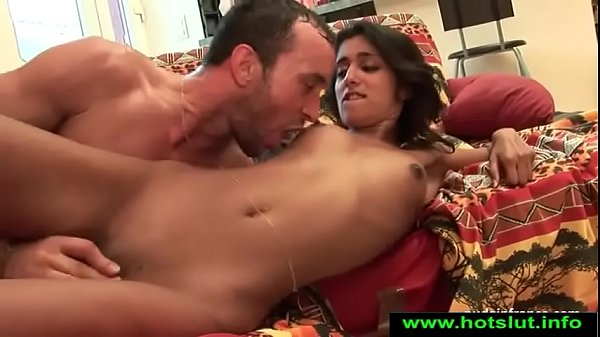 Casting anal, Small tits, Indian anal, Anal casting, Ffm, Amateur anal