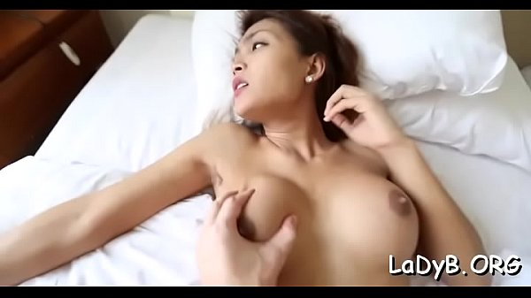 Asian big, Asian tranny, Tranny asian