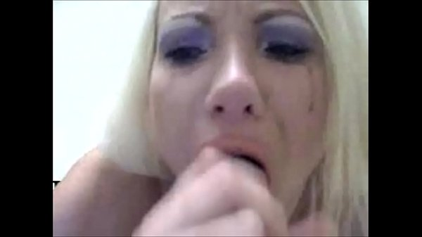 Old young, First anal, Young anal, Old anal, Anal old, Old guy
