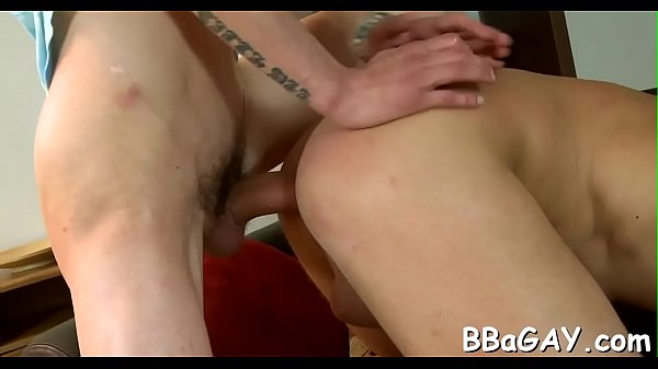 Hot anal, Gay oral, Oral gay