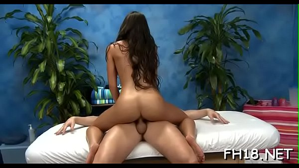 Old fuck, Sexy massage, Massage and fuck, Hard x