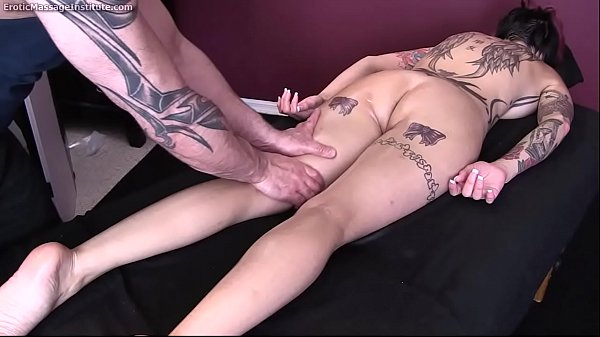 Happy ending, Anna bell, Happy ending massage, Massage happy ending, Anna bell peak, Erotic massage