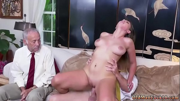 Ivy, Showers, Shower anal, Homemade amateur
