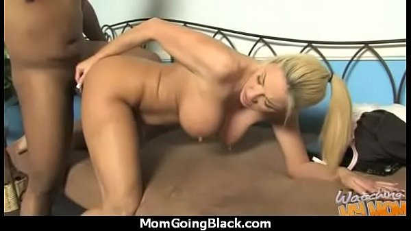 Black mom, Mom black, Naughty mom, Mom naughty, Moms black, Black moms