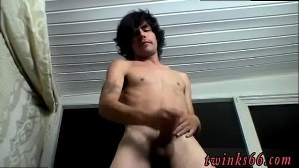 Free sex, Bed, Gay love, Love movie, Bed sex