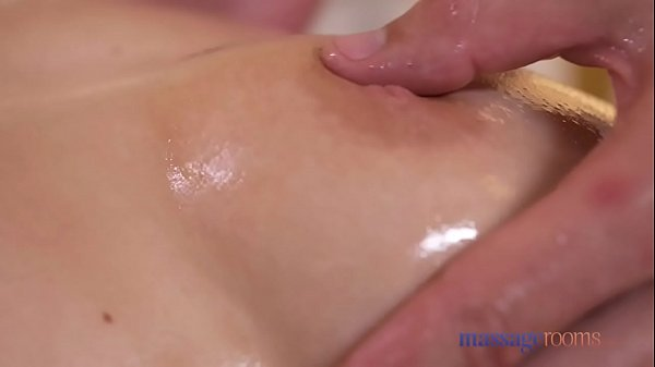 Massage room, Massage rooms, Squirting orgasme, Massage squirting, Fuck squirt, Squirt orgasm