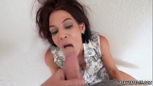 Stepmother, Milf sex