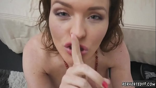 Stepmother, Police sex, Sex police, Krissy, Sex in office, Sex office
