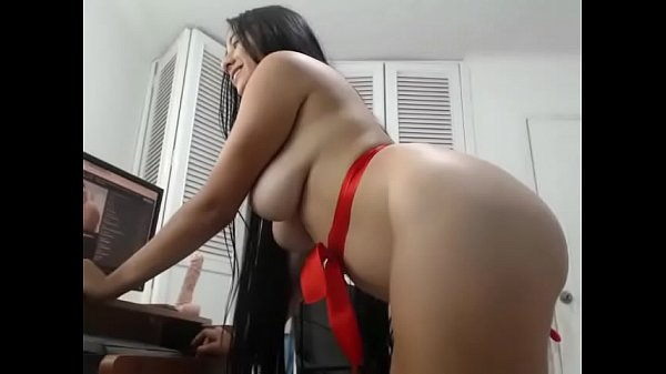 Nice girl, Ass latin, Latin ass